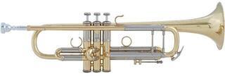 Vincent Bach LR180-72 Stradivarius