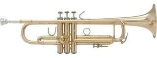 Vincent Bach LR180L Stradivarius