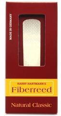 Fiberreed Natural Classic baritone sax H