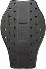 Trilobite SAS-TEC 006 SC-1/15 Back Protector L/XL