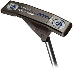 TaylorMade TRUSS TB1 Center Shaft Right Hand 35""