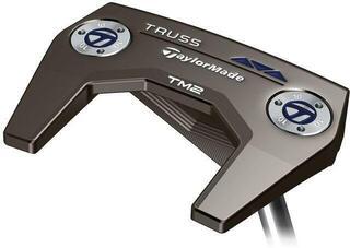 "TaylorMade TRUSS TM1 Center Shaft Right Hand 35"""