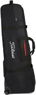 Titleist Players Travel Cover