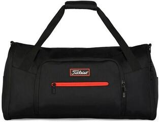 Titleist Players Convertible Duffel Bag