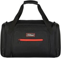 Titleist Players Duffel Bag
