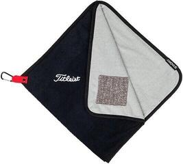 Titleist StaDry Performance Towel