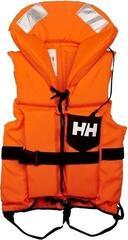Helly Hansen Navigare Comfort