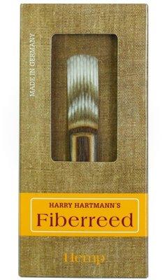 Fiberreed Hemp tenor sax MH