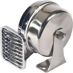 Marco MT1-H Chromed horn - high tone 24V