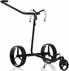 Jucad Carbon Drive 2.0 Electric Golf Trolley