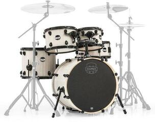 Mapex Mars 5 Piece Rock Shell Pack Bonewood