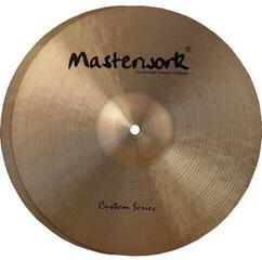Masterwork Custom 14'' Hi Hat
