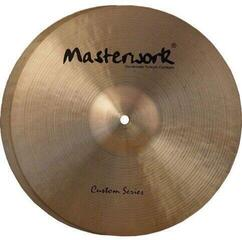 Masterwork Custom 14'' Hi Hat Rock