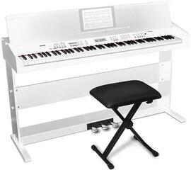 Alesis Virtue AHP-1W White