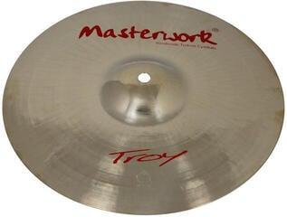 """Masterwork Troy 12"""" Splash"""