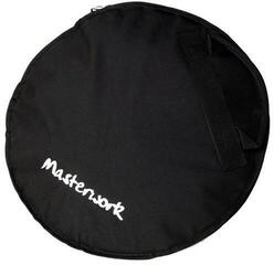 Masterwork Cymbal Bag 20'' Standard-Line