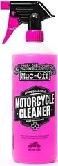 Muc-Off Motorcycle Cleaner 1 Liter