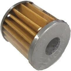 Suzuki Oil Filter 16510-09J00-000