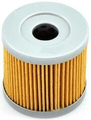 Suzuki Oil Filter 16510-29F00-000