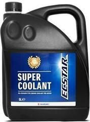 Suzuki Super Long Life Coolant 5L