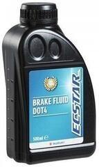 Suzuki Ecstar Brake Fluid DOT4 500ml