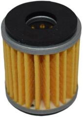 Yamaha Motors Oil Filter 1S7-E3440-00