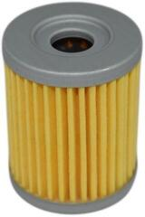 Yamaha Motors Oil Filter 5RU-13440-00