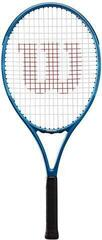Wilson Ultra Team 25 Junior Tennis Racket