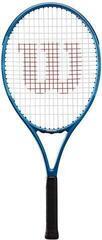 Wilson Ultra Team 25 Junior Tennis Racket