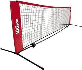Wilson Starter EZ Tennis Net 3,2 m