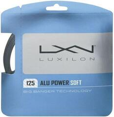 Wilson Alu Power Soft String Set 17G