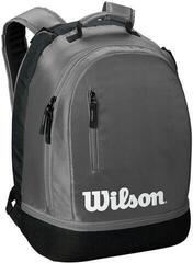 Wilson Team Backpack Black/Grey