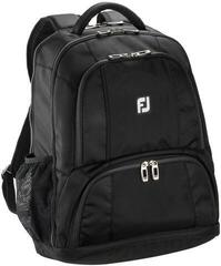 Footjoy Back Pack