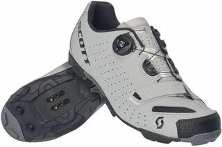 Scott Shoe MTB Comp Boa Reflective Lady Reflective Black