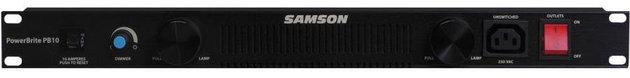 Samson PowerBrite PB10