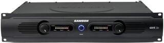 Samson Servo 300