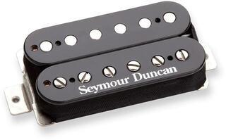 Seymour Duncan SH-14 Custom 5 Bridge Black