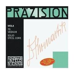 Thomastik 79 Präzision Viola String Set