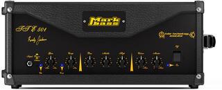 Markbass TTE 501