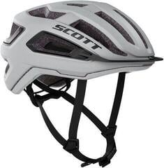 Scott Arx (CE) Helmet Vogue Silver/Black