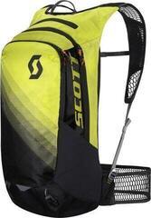 Scott Pack Trail Protect Evo FR' 20 Sulphur Yellow/Caviar Black