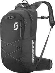 Scott Pack Trail Lite Evo FR' Dark Grey