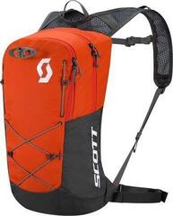 Scott Pack Trail Lite Evo FR' 14 Orange Pumpkin/Dark Grey
