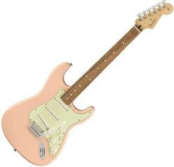 Fender Player Stratocaster PF Shell Pink