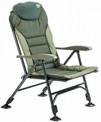 Mivardi Comfort Quattro Fishing Chair
