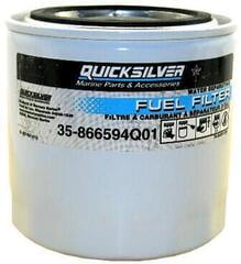 Quicksilver Filtro del carburante 35-866594Q01