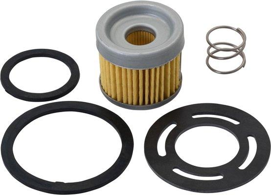 Quicksilver Fuel Filter 35-8M0046752