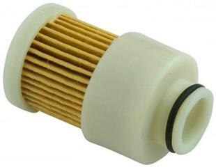 Quicksilver Fuel Filter Element 881540