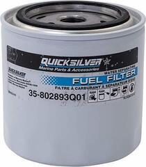 Quicksilver Filtro del carburante 35-802893Q01