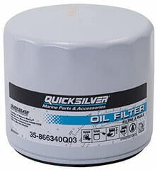 Quicksilver Oil Filter 35-866340Q03 Mercruiser